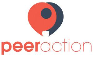 Peer Action